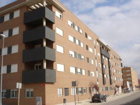 Imasatec construcci n residenciales madrid - Pisos en dehesa vieja san sebastian de los reyes ...